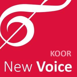 logo-06.jpg