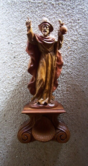 http://www.sintjacobusmajor.nl/images/100_1746.JPG